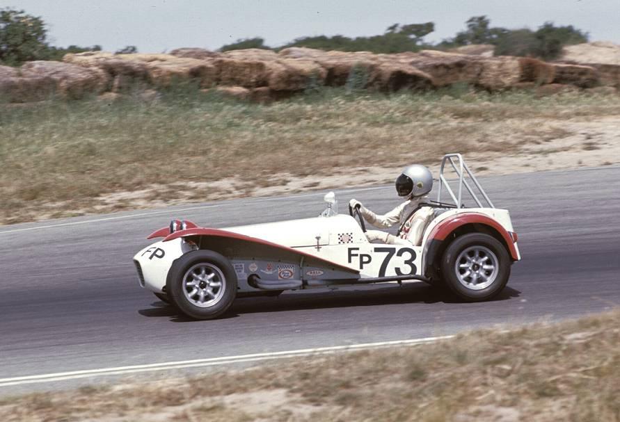 Sports Car Racing 1964 To 1972 Tc At Corkscrew Top Jpg